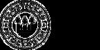 Logo varumärke Eldstickan