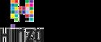 Logo varumärke Hinza
