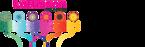 Logo varumärke Lottisson Design