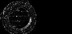 Logo varumärke Majas Cottage