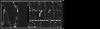 Logo varumärke Markslöjd