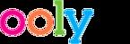 Logo varumärke Ooly
