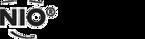 Logo varumärke Little Nio