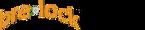 Logo varumärke Brelock