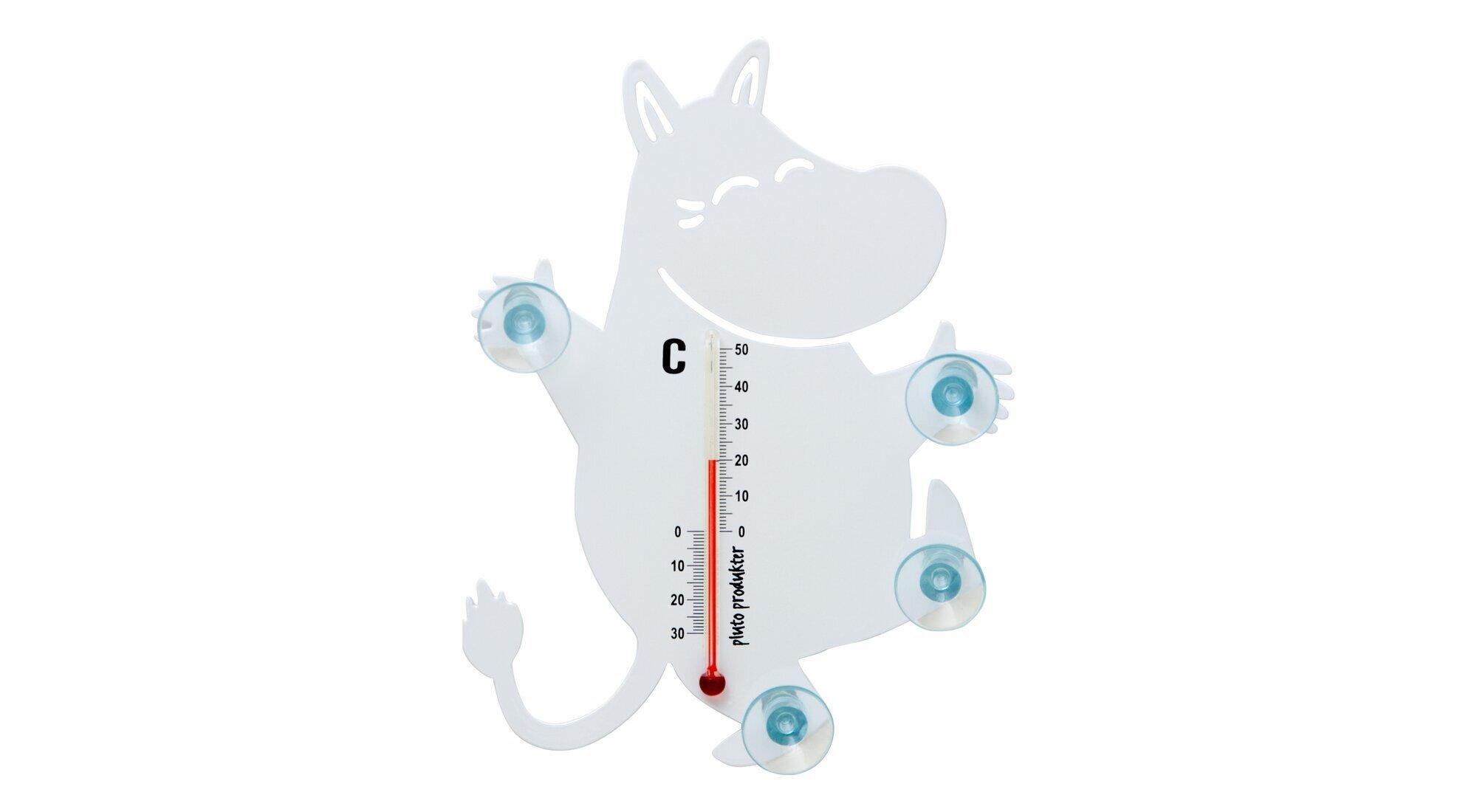 Termometer Mumin Pluto Produkter RumAttÄlska.se